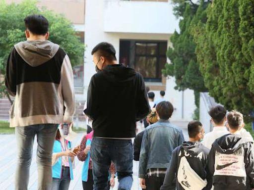 私校退場「校外上課」是學生安置萬靈丹?教團傳授學子不踩雷妙招