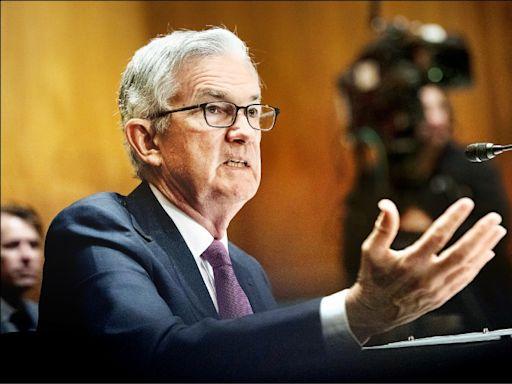 經濟復甦優於預期 Fed商議縮減QE - 自由財經