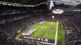 Vikings Release Statement After Assistant Coach's Departure