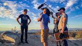 'Todd McFarlane: Like Hell I Won't' Docu To Kick Off 'Syfy Fan Fest', Releases First Trailer