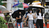 台灣新增12宗本土確診 沒有死亡個案   兩岸