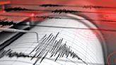 新研究:紐西蘭大震機率達75%
