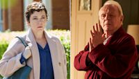 The Father: Why Olivia Colman's new film will leave you disorientated