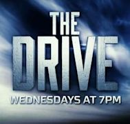 The Drive: Pac-12 Football