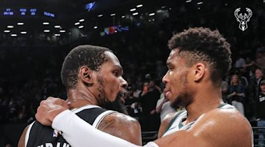 籃網出局!人氣球隊幾乎淘汰…NBA季後賽收視恐怕暴跌