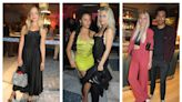 Vogueing, bathroom chatter and flirtation: my night partying with 480 of London's most famous