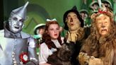 50 classic films that flopped when they were first released