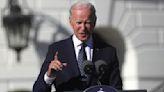 Biden Administration Seeks Corporate America's Help Tracking Cyber Criminals