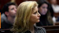New York court rules Trump must face 'Apprentice' contestant's defamation lawsuit