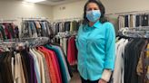 Dress for Success nonprofit brings job-search help, clothing assistance to Belle Glade women