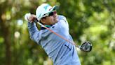 2021 Fortinet Championship picks, odds, field, bets: PGA insider says back Jon Rahm, fade Hideki Matsuyama
