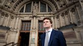 V&A boss says the wealthy have stopped donating to museums because of scrutiny