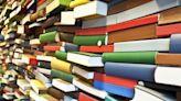 Coronavirus: Watertown Library Closed Until May 4