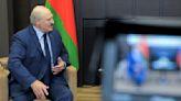 EU to blacklist 86 Belarus officials and companies