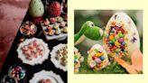 【2020復活節】精選6間餐廳親子節日主題brunch 豐富節目讓孩子玩得盡興!