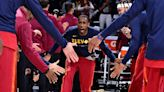 Will Barton approaches 10th NBA season with renewed sense of excitement   Denver Nuggets