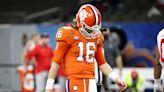 2021 NFL draft: Trevor Lawrence, QB3? That's how one former NFL coach grades him