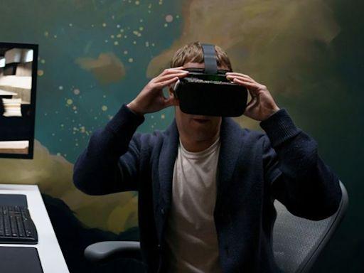 打造「虛擬宇宙」 臉書宣布萬人徵才計畫-台視新聞網