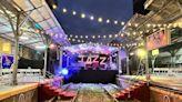 台中人晚上來這!超Chill「爵士音樂節」限時登場 免費住豪華露營