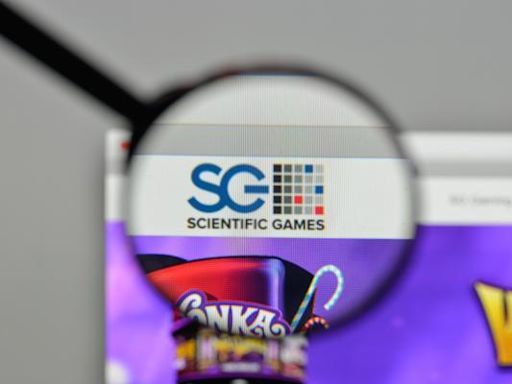 Scientific Games, Hard Rock International Extend Partnership