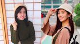 台灣最正體育女主播?眾推爆2仙女