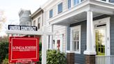 You can 'buy an awful lot of home' right now — if you can find one