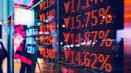 Market Recap: Friday, May 29