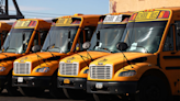 'As adults, we failed': New Jersey's school bus driver shortage grows 'dire'