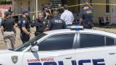 Resident of 'cursed' Tigerland apartment killed in latest homicide to unfold at the complex