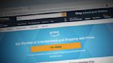 Amazon Prime vs. Business Prime: Cost, benefits, more | ZDNet