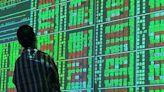 台股下跌75點跌破17300點 量能創今年新低