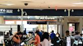 TSA Just Doubled Fines for Passengers Who Refuse to Mask up on Planes
