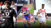 NRL predicted team lists: Every side's likely lineup for round 21