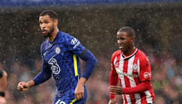 Chelsea vs Southampton, League Cup: How to watch live, team news, odds, prediction