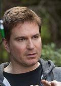 Luke Scott - IMDb