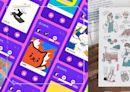 2021台灣文博會「數據廟」4大亮點登場!3大展區介紹+必拍必逛文創攤位懶人包   愛玩妞   妞新聞 niusnews