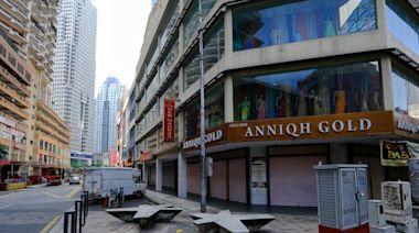 日增逾5千例確診 馬來西亞首階段封城再延2週