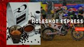 RD Coffee Introduces Holeshot Espresso Blend - Cycle News