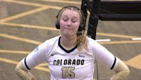 Alexia Kuehl after Colorado starts off with a program-best record of 8-0: 'I just love this team'