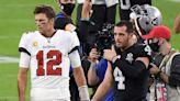 Did Tom Brady Throw Shade at Raiders & Derek Carr?