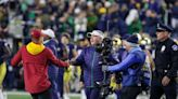 What they're saying about Notre Dame football's 31-16 win over USC