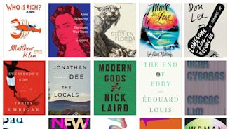 24 Incredible Books You Should Read This Summer