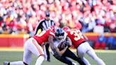 Previewing Chiefs vs. Titans Week 7 game on Chiefs Wire Podcast