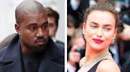 "Why Kanye West & Irina Shayk's Romance ""Fizzled Out"""