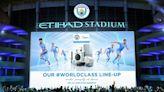 美的與曼徹斯特城足球俱樂部深化全球合作 | 蕃新聞