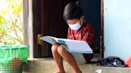 Indonesia: More children orphaned as COVID death toll surges
