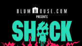 Blumhouse Horror Podcast 'Shock Waves' Joins Fangoria Podcast Network