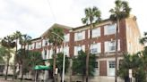 Council awards landmark status Downtown to former YWCA, Project 323   Jax Daily Record   Jacksonville Daily Record - Jacksonville, Florida