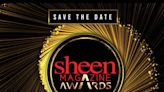 SHEEN Magazine's 7th Annual Sheen Awards to Air on FOX SOUL October 21st