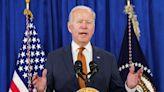Advisors say life insurance may help combat Biden's proposed tax increase